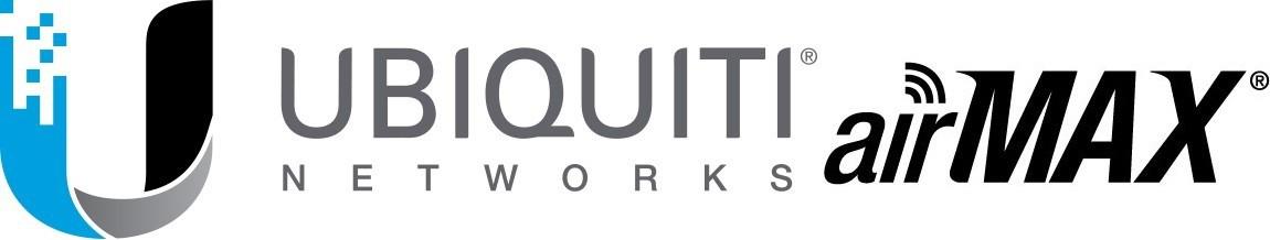 Ubiquiti® Networks - airMAX®