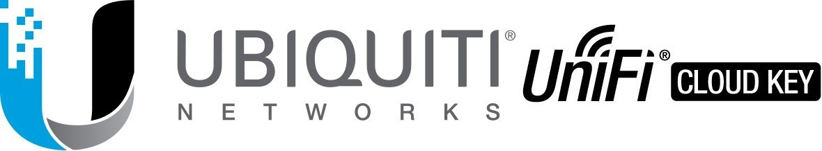 Ubiquiti® Networks - UniFi® CLOUD KEY