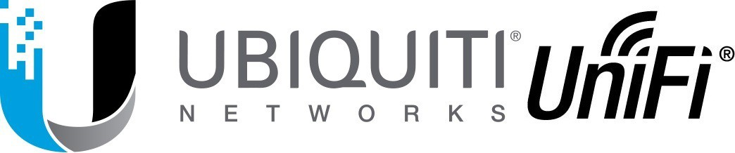Ubiquiti® Networks - UniFi®