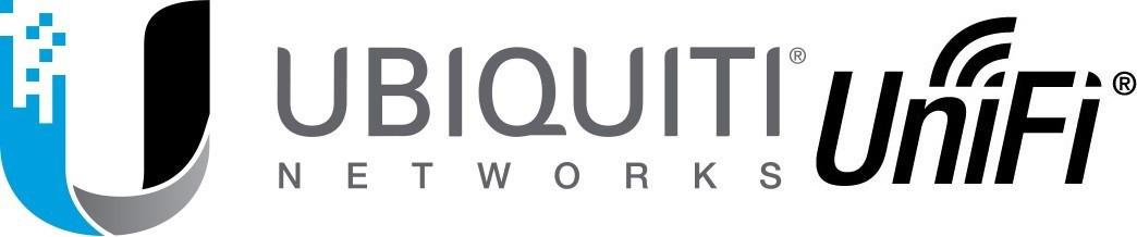 Ubiquiti® Networks - UniFi®