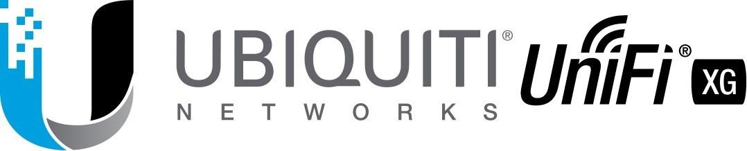 Ubiquiti® Networks - UniFi XG®