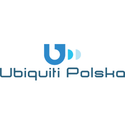 UBIQUITI BLACK COVER CASING...