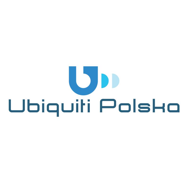 UBIQUITI UF-LOCO, 1GB/S, GPON ONT...